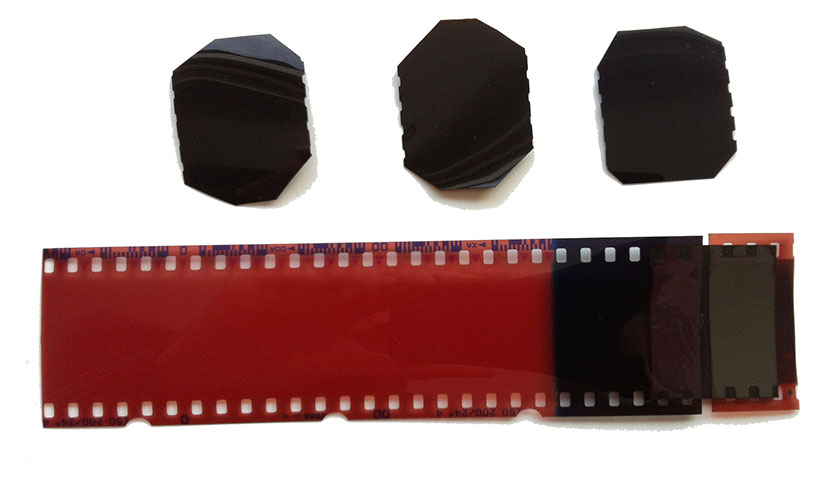 filterfilm