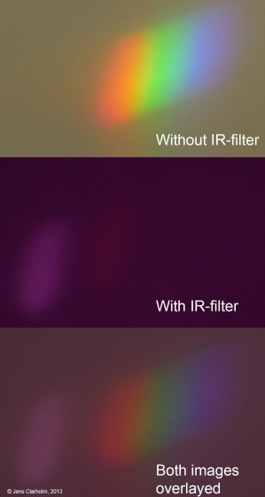 IR-No-ir-overlay_web