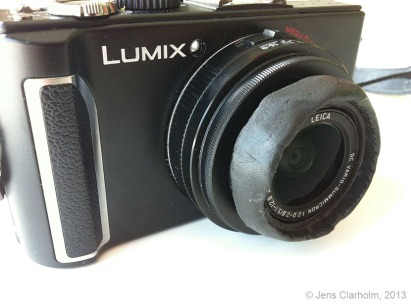 lensframe-on-camera