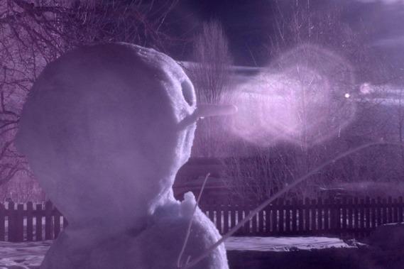 snowman-2-ps-web