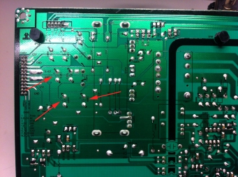 4. Closeup_backside_caps