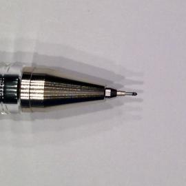 Pilot G-TEC-C4 tip