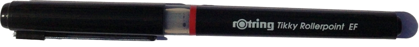 Rotring Tikky Rollerpoint