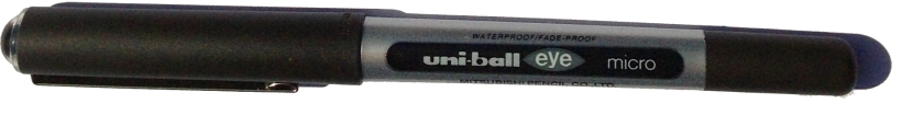 uni-ball eye micro