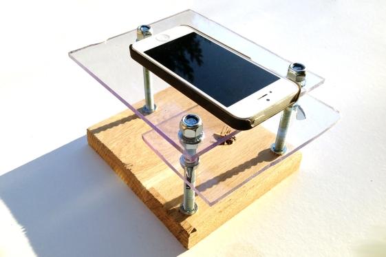 1a_microscope