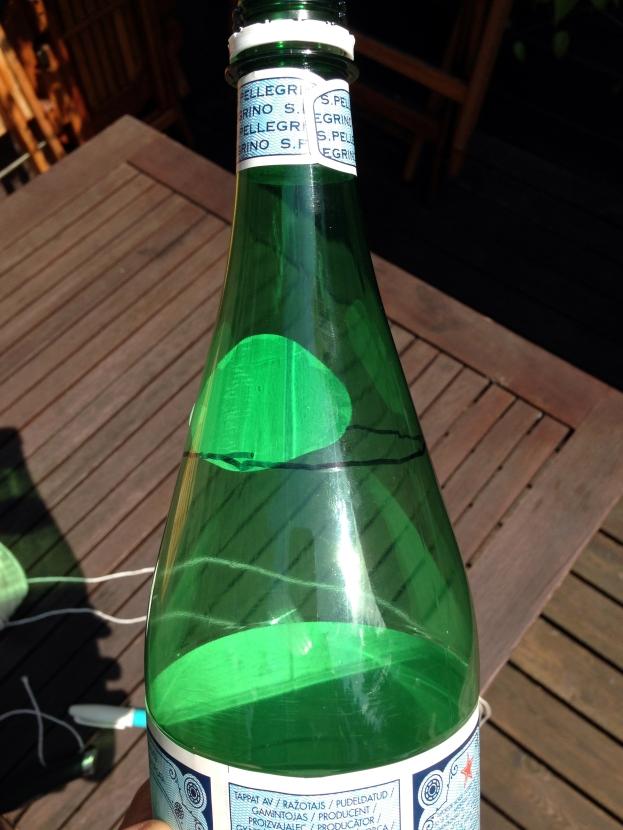 tlr_bottle_neck_marked