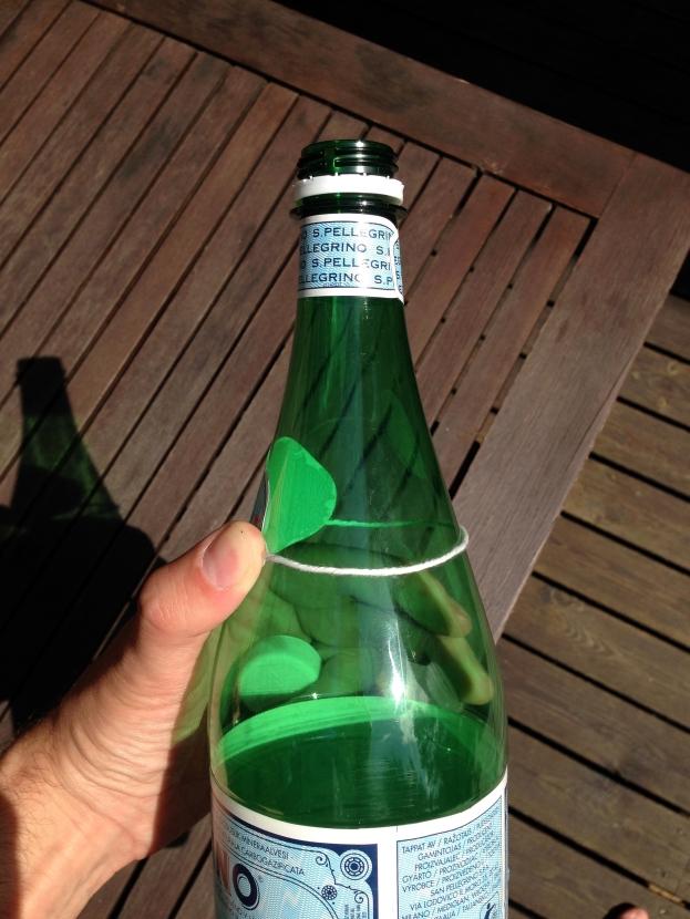 tlr_bottle_neck_string