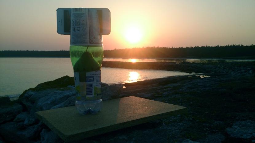 tlr_final_sunset