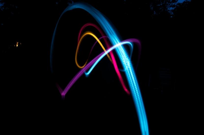 swirls_1