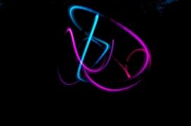 swirls_2_lp