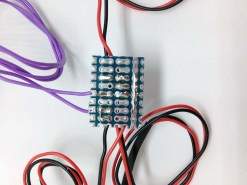devil_chicken_circuit_closeup_bottom