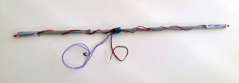 devil_chicken_circuit_on_stick_mounted